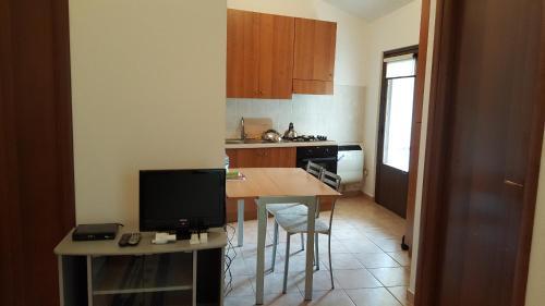 Apartment - Lorica