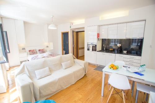 LivingPorto Apartments by Porto City Hosts Hovedfoto