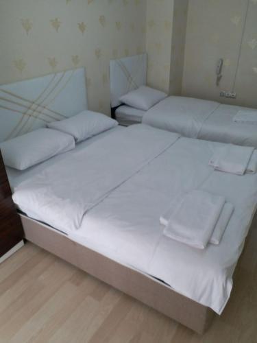 Bostaniçi maviaysuithotel phone number