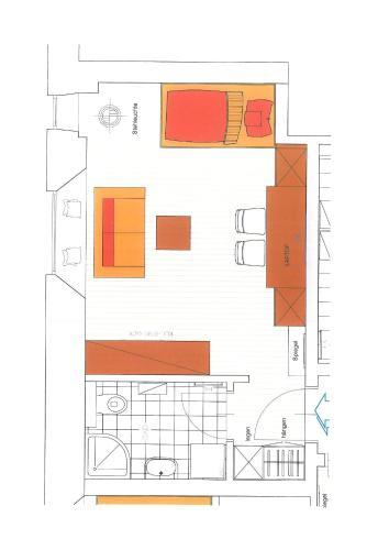 Apartments Innsbruck