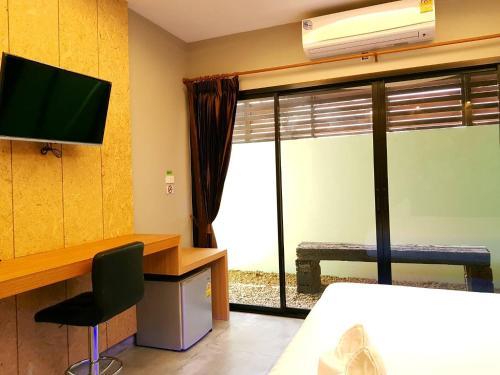 Matina Resort Matina Resort