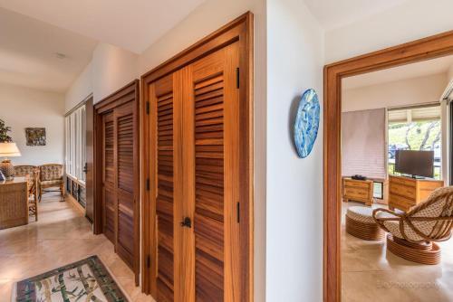 Kapalua Bay Villa 15b4 - Lahaina, HI 96761