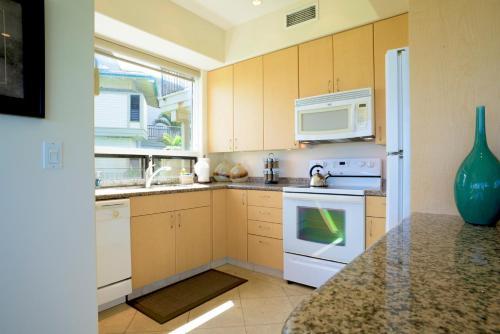 Kapalua Bay Villa 35g4 - Lahaina, HI 96761