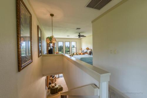Kapalua Golf Villa 15t1 - Lahaina, HI 96761