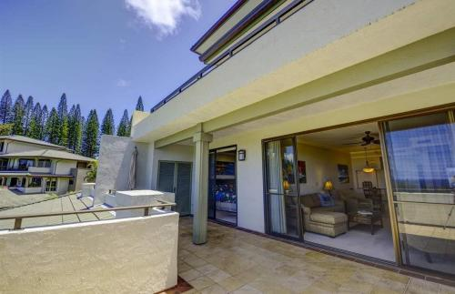 Kapalua Golf Villa 22t5 - Lahaina, HI 96761