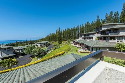 Kapalua Golf Villa 22t8 - Lahaina, HI 96761