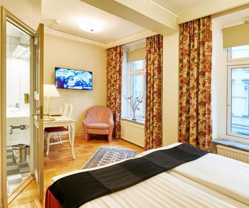 Foto - Hotel Royal