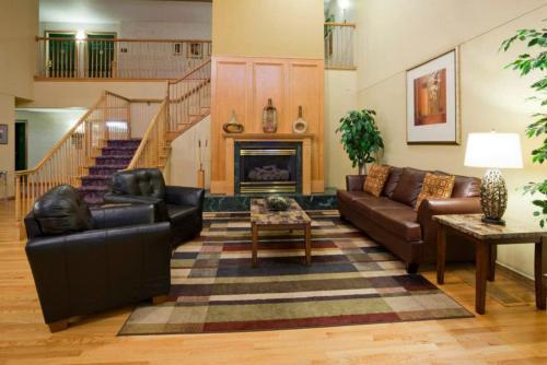 GrandStay Hotel & Suites - Stillwater