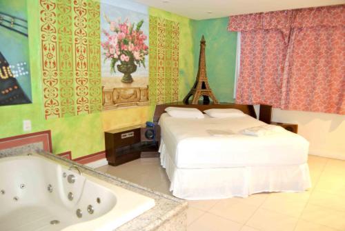 Hotel Motel KamaSutra