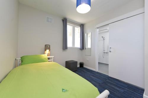 YHA Swanage picture 1 of 21