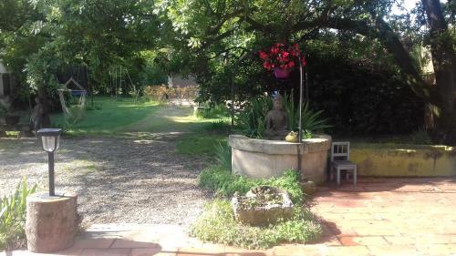 Gîte de charme - Location saisonnière - Arles