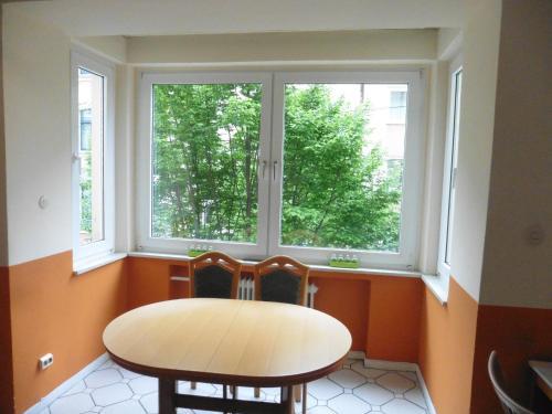 Gästehaus Grupello photo 22