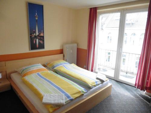 Gästehaus Grupello photo 64