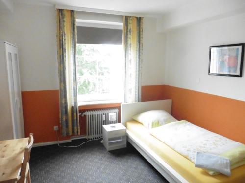Gästehaus Grupello photo 65
