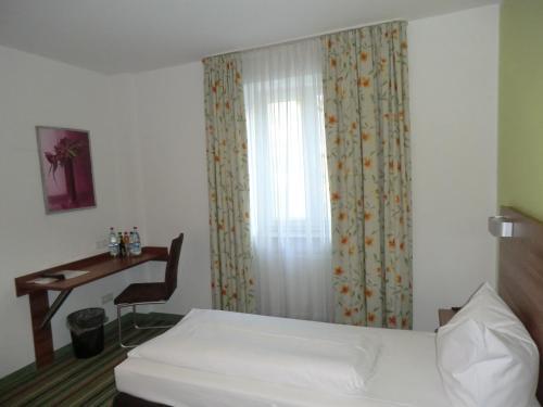 Hotel Andra München photo 22