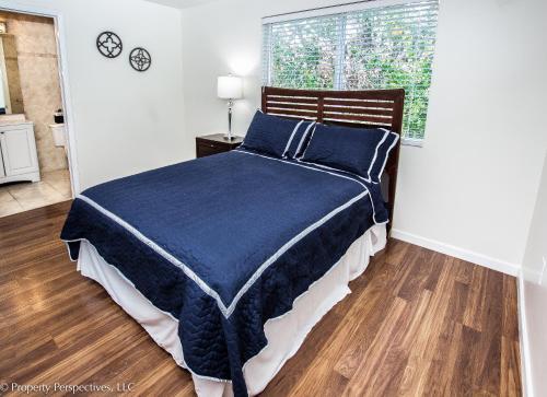 Modern Home | Close To Beach & Casino - Hollywood, FL 33020
