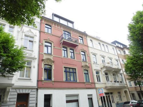 Gästehaus Grupello photo 32