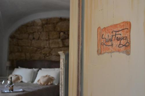 Maison et charme hotel boutique bild8