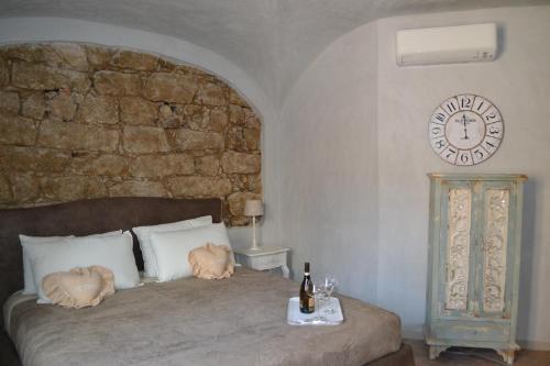 Maison et charme hotel boutique bild9