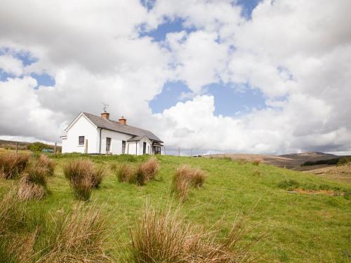 . Shepherds' Retreat, Omagh