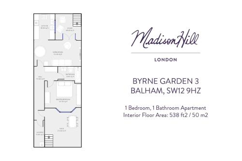 Picture of Byrne Garden 3