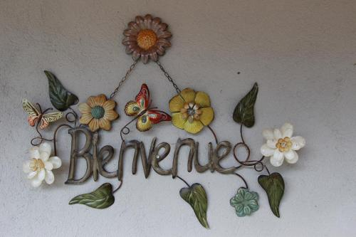 B&B Le Berceau - Accommodation - Château d'Oex