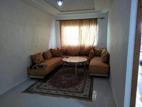 Appartement VAL FLEURY, Kénitra