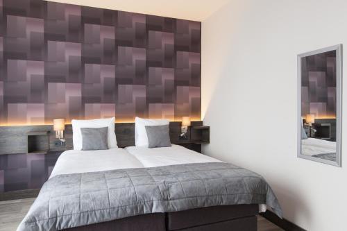 Best Western Hotel Den Haag room photos