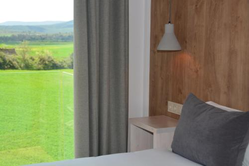 Deluxe Double Room Boutique Hotel Tierra Buxo - Adults Only 9