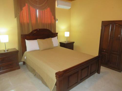 Comfort Plus Hotel zdjęcia pokoju