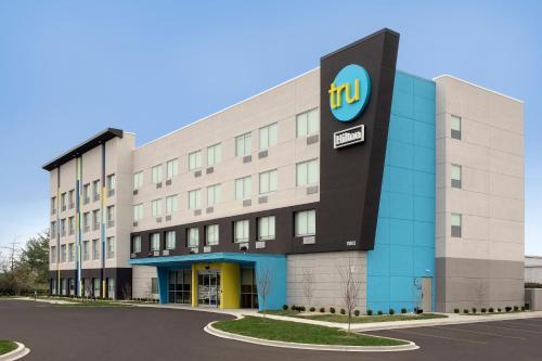 Tru By Hilton Louisville East - Louisville, KY 40299