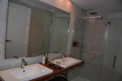 Suite Hotel Tierra Buxo - Adults Only 17