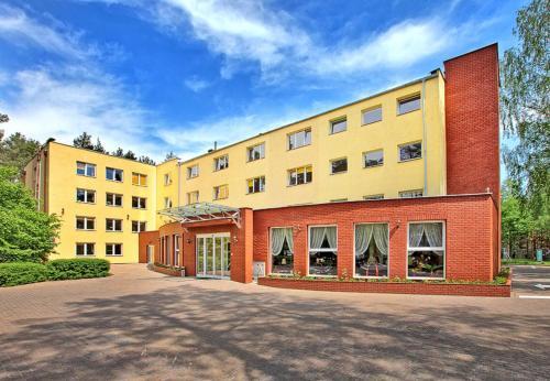 . Best Inn