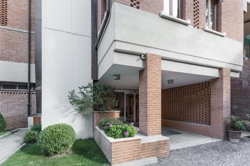 Hotel San Giuseppe House
