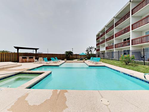 Tremendous Aransas Pass Texas Usa Vacation Accommodation Summerrentals Io Home Interior And Landscaping Ologienasavecom