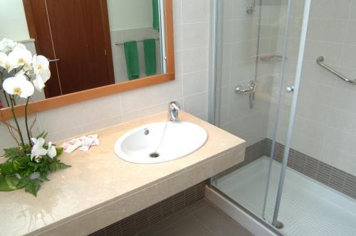 Фото отеля TC Apartamentos Tamanaco