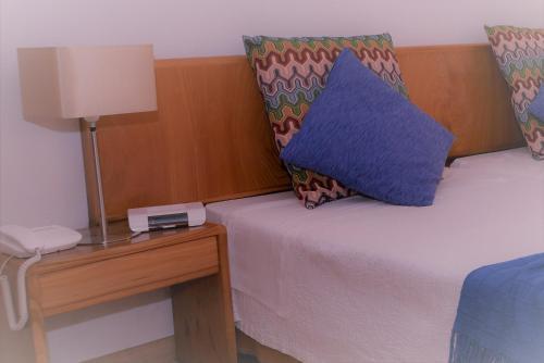 Apartamentos Turisticos Lindomar - Photo 3 of 66