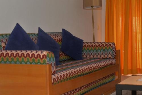 Apartamentos Turisticos Lindomar - Photo 4 of 66