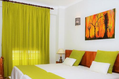 Apartamentos Turisticos Lindomar - Photo 5 of 66