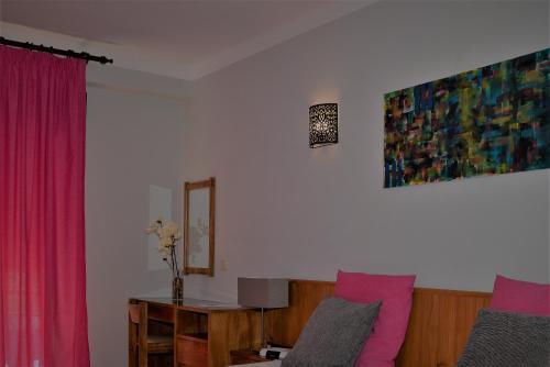 Apartamentos Turisticos Lindomar - Photo 6 of 66