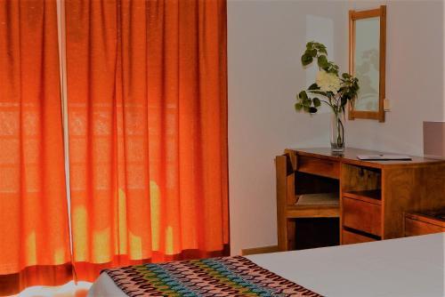 Apartamentos Turisticos Lindomar - Photo 8 of 66