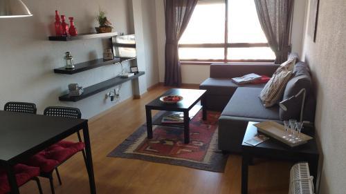 Apartamento de Ferias no Porto, 4400-004 Vila Nova de Gaia