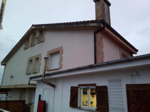 la casa de somonte Bild 6