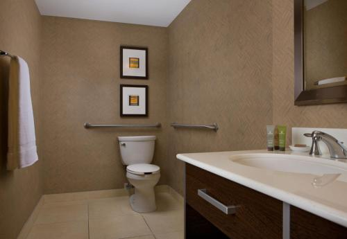 Residence Inn by Marriott Fort Lauderdale Intracoastal - image 5