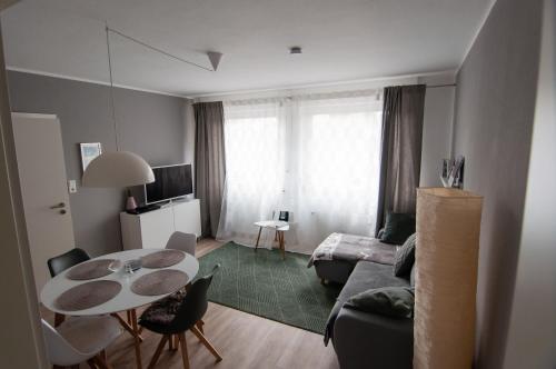 Beverlodge - Apartment - Westbevern
