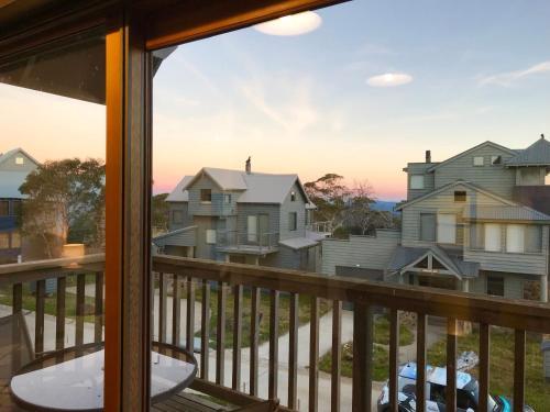 Maunga Lodge - Chalet - Dinner Plain