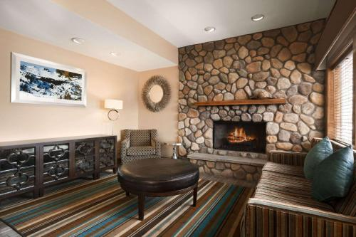 GreenTree Suites Eagle / Vail Valley - Hotel - Eagle