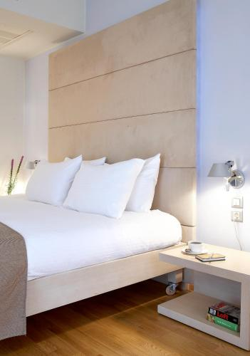 صور غرفة Hotel Olympia