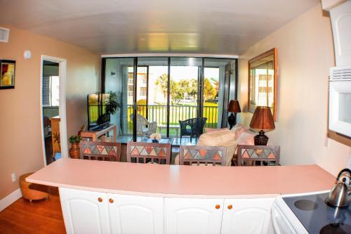 Golf Villas 5225