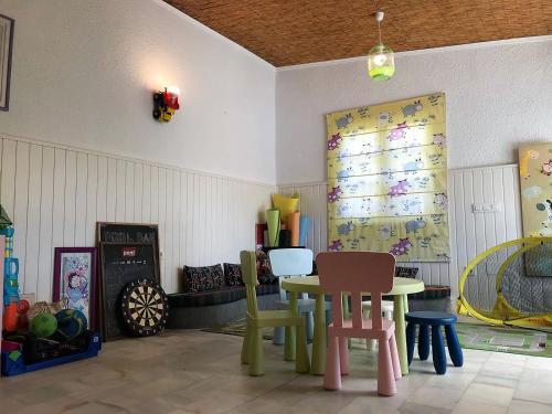 Vera Beach Club Aparthotel Garrucha Almer 237 A